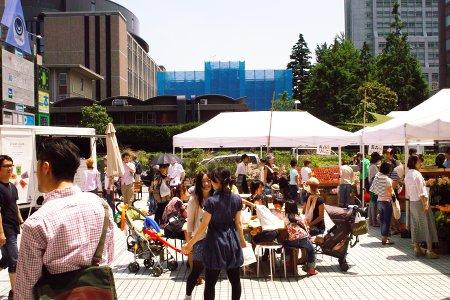 出典:http://www.onitsukatigermagazine.com/blog/?p=5581
