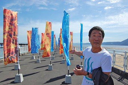 出典:http://www.tokyoartbeat.com/tablog/entries.ja/2012/11/beppu2012.html
