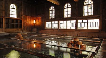 http://www.houshi-onsen.jp/furo.html
