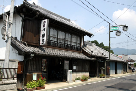 出典:http://kankodori.net/japaneseculture/buildings/010/index.html