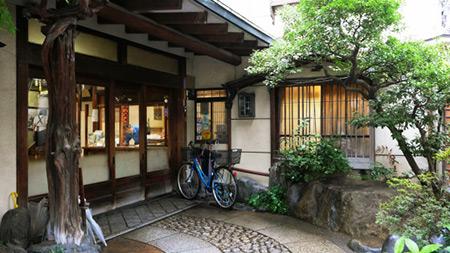 出典:http://gigazine.net/news/20141108-homeikan-morikawa-bekkan/