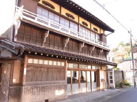 出典:http://www.tripadvisor.jp/Hotel_Review-g303156-d2177377-Reviews-Taisenkaku-Kamakura_Kanagawa_Prefecture_Kanto.html