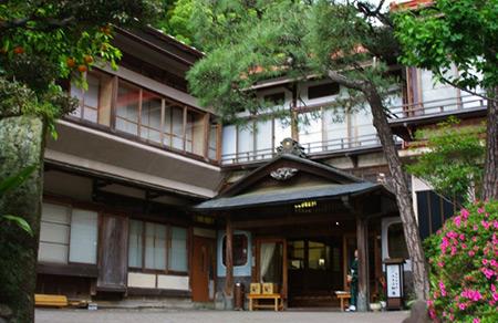 出典:http://blog.goo.ne.jp/aomori-onsen/e/5543d0af27d0c05477d6f5697679e298