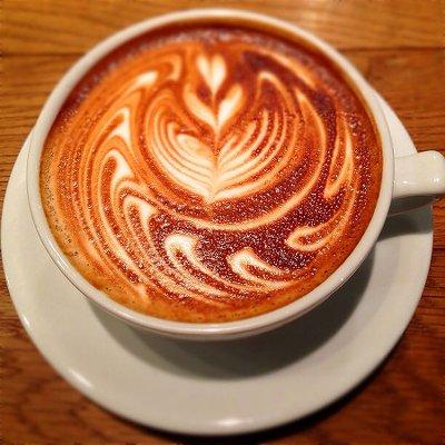 出典:http://cafesnap.me/p/3922