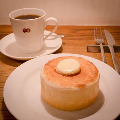出典:http://cafesnap.me/p/3825