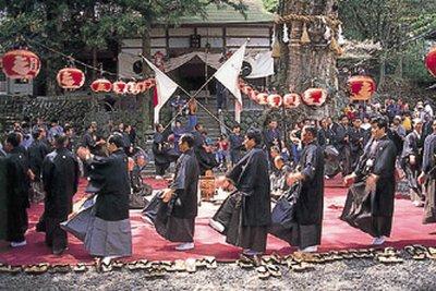 出典:http://inashi-kankoukyoukai.jp/cms2/archives/1604